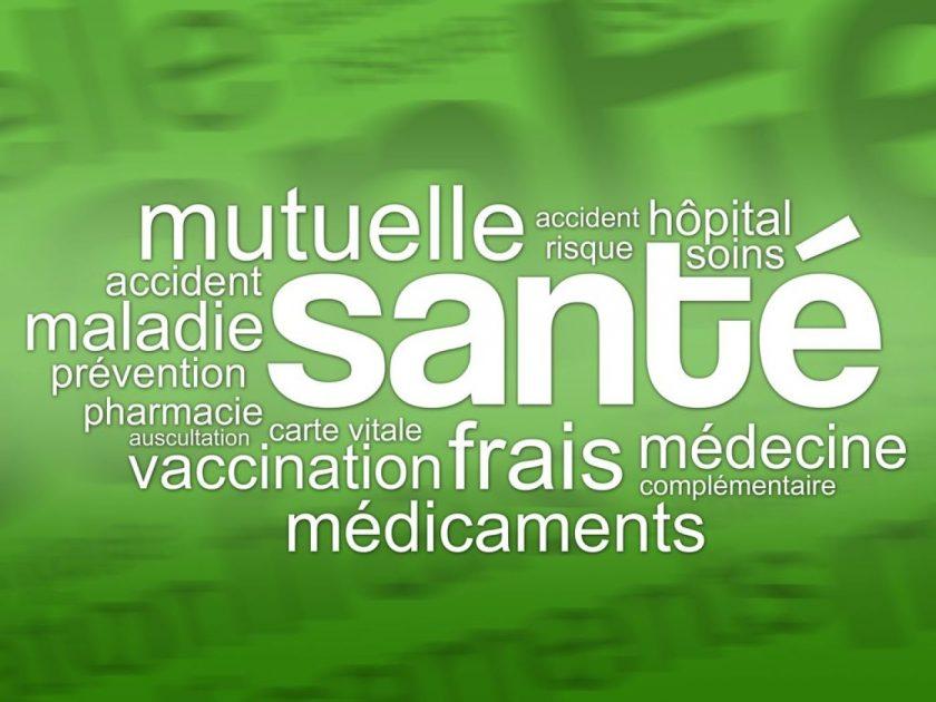 La Société mutualiste de santé