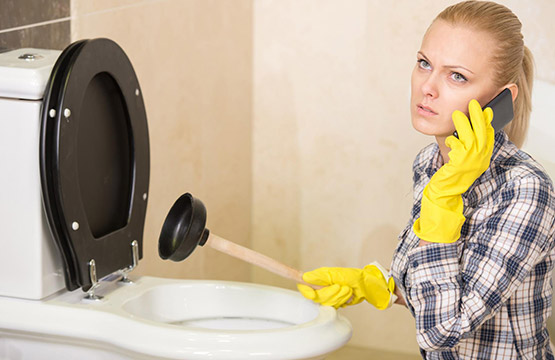 engorgement-wc