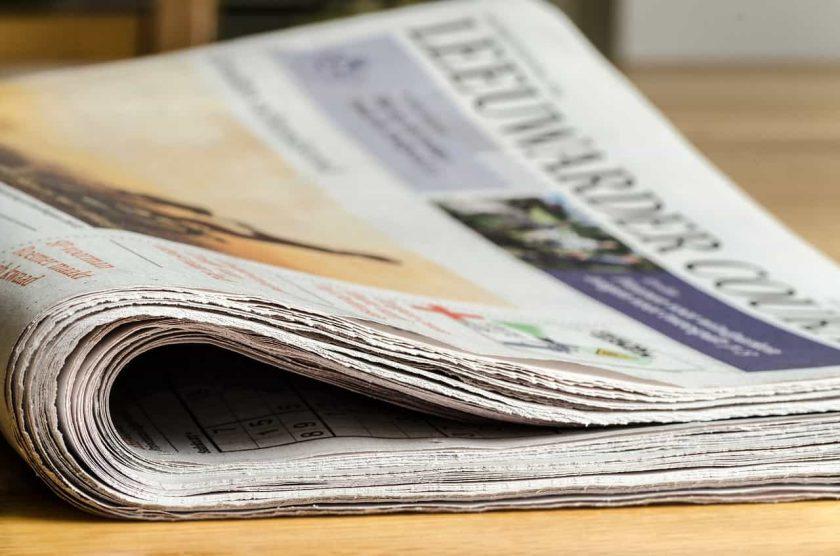 Corsican News - Obtenez toutes les informations